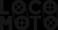 Studio_LocoMoto_Logo